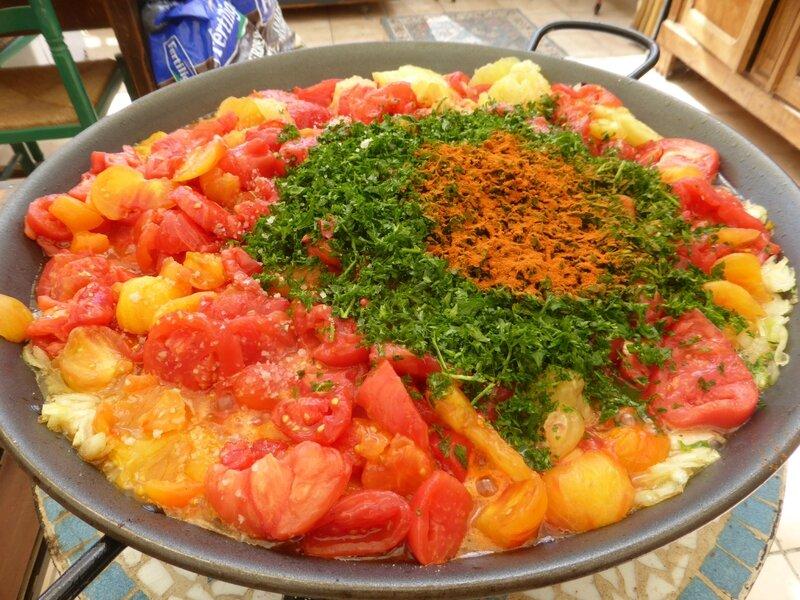 31-sauce tomate (4)