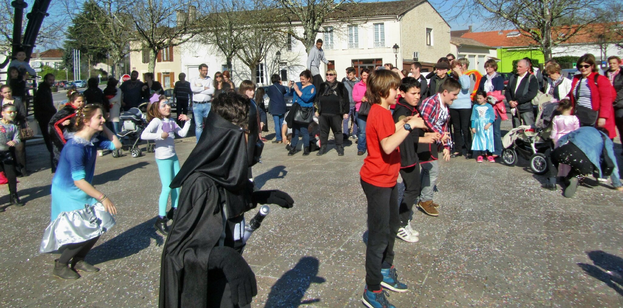 Carnaval CAUDROT 2 avril 2016 (66)