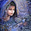 Les fées de yule –