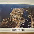 Bonifacio 1 - datée 1996