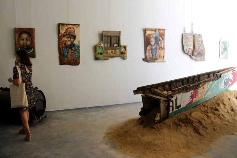 10-Guaté Mao Expo_4407