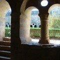 Abbaye du Thoronet -Var