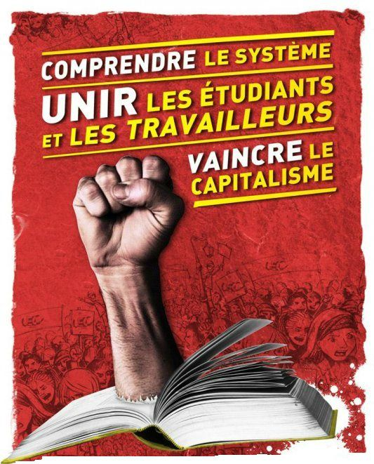etudiants_capitalisme[1]
