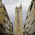 Tour st Jacques_2