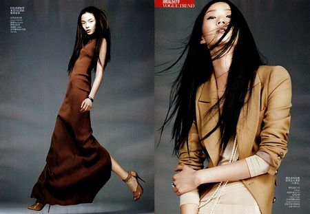 Xiao_Wen___Vogue_China_April_2011___6