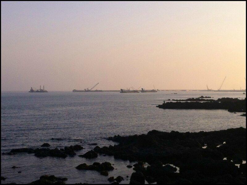 2014 05 23 - Jeju - Plage (25)-001