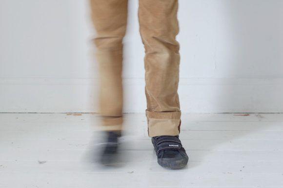 blog_madame_chacha_pantalon-BONPOINT_02