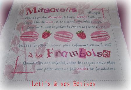 macarons3