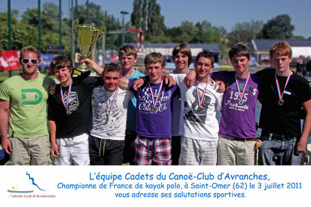 jeunes_2011
