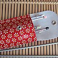 Windows-Live-Writer/BOUTIQUE_B80E/trousses-trousse-en-cuir-verni-rouge-a-fl-8476803-img-0028-e52aa-dc977_thumb