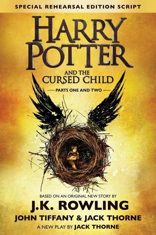 harry-potter-and-the-cursed-child-678x1024