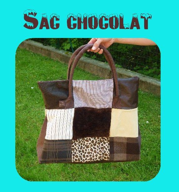 sac_choco
