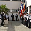 Hommage aux Policiers MPF Montpellier 12 mai 2015-2