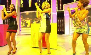 Les-Gafettes--Le-Juste-Prix--03-10-12--30