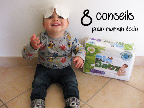1 trucs-maman-écolo-écologie-mabullecosmeto-ma-bulle-cosmeto