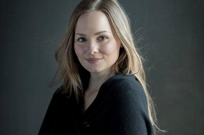 emma Sandström