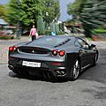 2012-Annecy Imperial-F430-141035-18