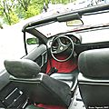 2009-Annecy le Vieux-Mondial T-Celli_Mme Bortot-83979-755 BPR 38-02