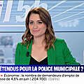 celinemoncel05.2020_07_27_journalmidi15hBFMTV