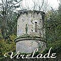 20171111 Virelade