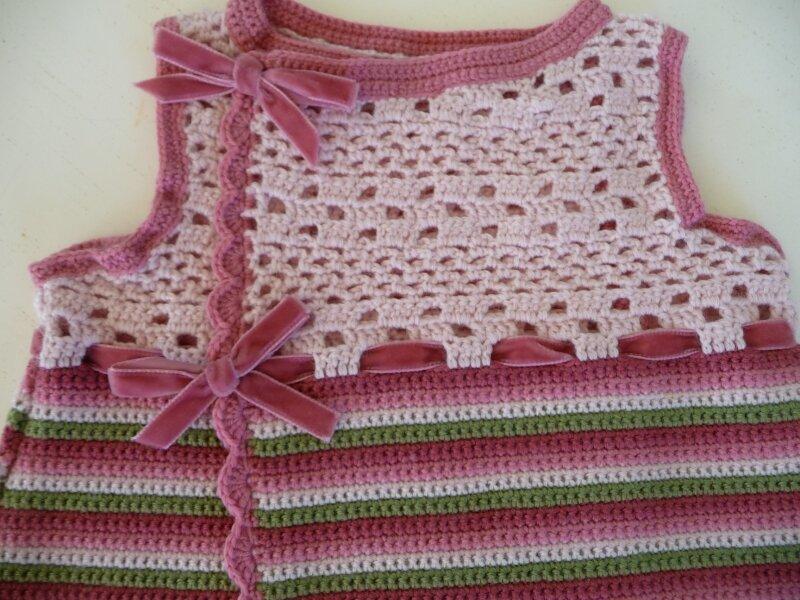 chemise violette et ensemble fraise 038