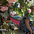 Windows-Live-Writer/jardin-charme_12604/DSCN0625_thumb