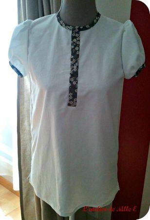 chemise01-1