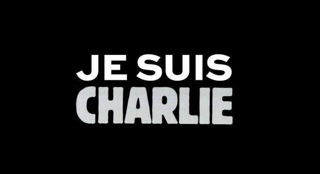 0280000007844089-photo-je-suis-charlie