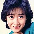 Yukiko okada - kanashii yokan