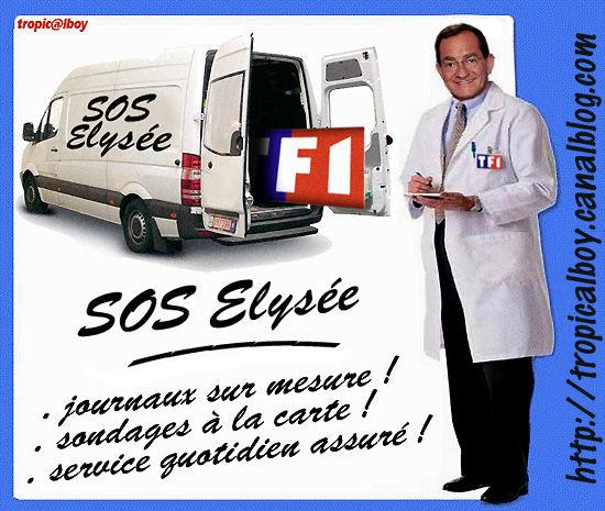 sos_elysee