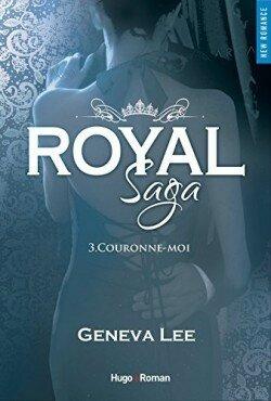royal-saga,-saison-3---couronne-moi-751445-250-400