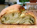 Photo_pain_pain_au_pesto_DSCF2740