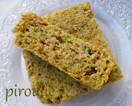 flan_courgettes__19_