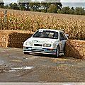 3eme Rallye du Coeur 2016_391