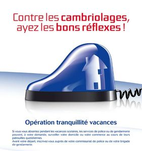 Operation-tranquillite-vacances-2013_catcher