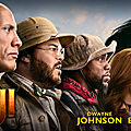 [ciné] jumanji : next level