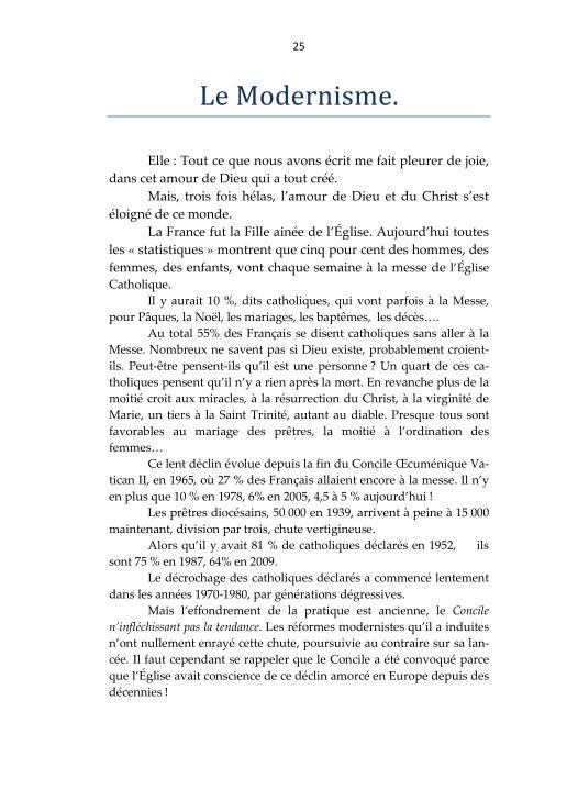 Page_26
