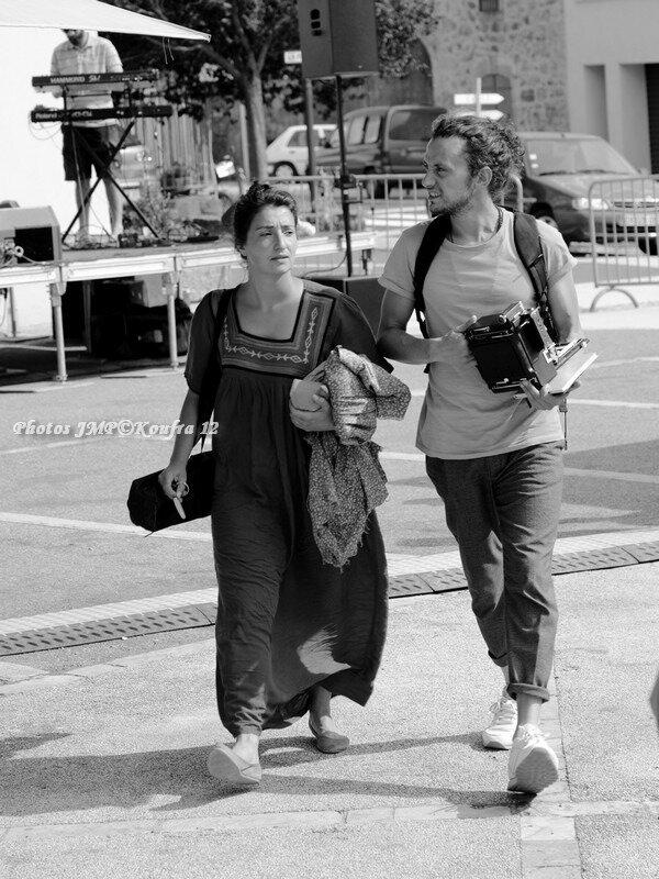 Photos JMP©Koufra 12 - Festival Roc Castel - 28072018 - 719