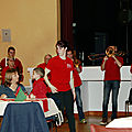 Soirée Basque CAUDROT 1er Février 12020 - GG (9)