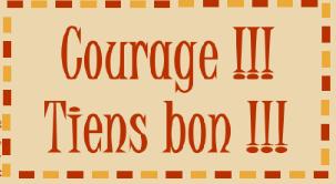 gif courage