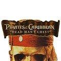pirateslogoblog