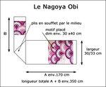 nagoyaobi_copie