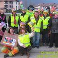 Carnaval 2010 (148)