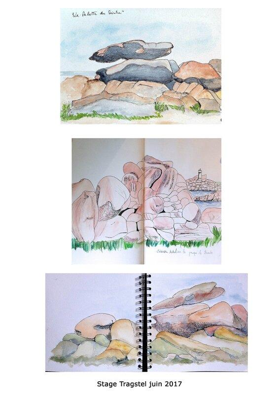 planche rochers1