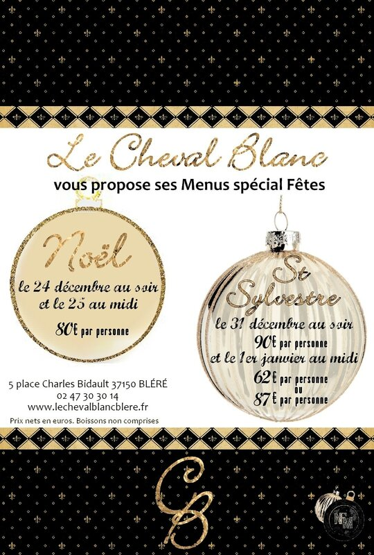 2015- Flyer menu fêtes-n