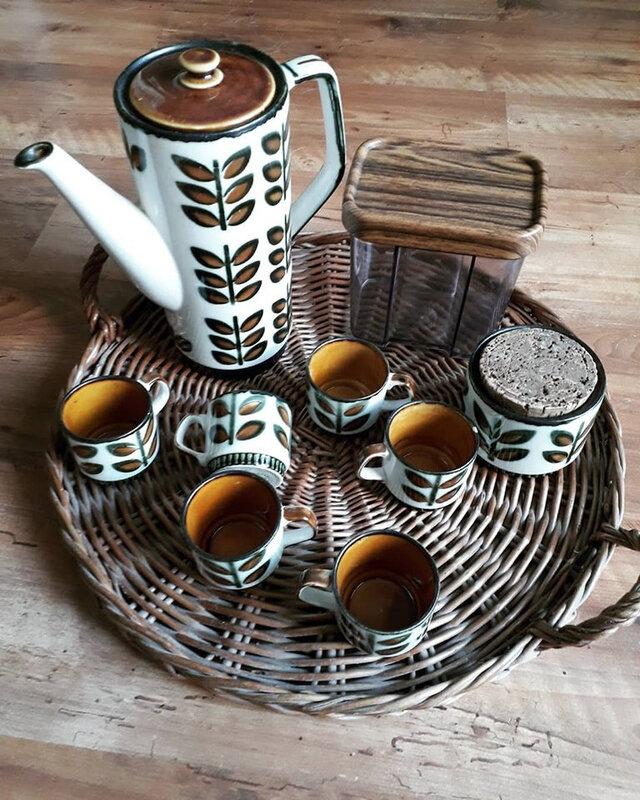 serv cafe Boch