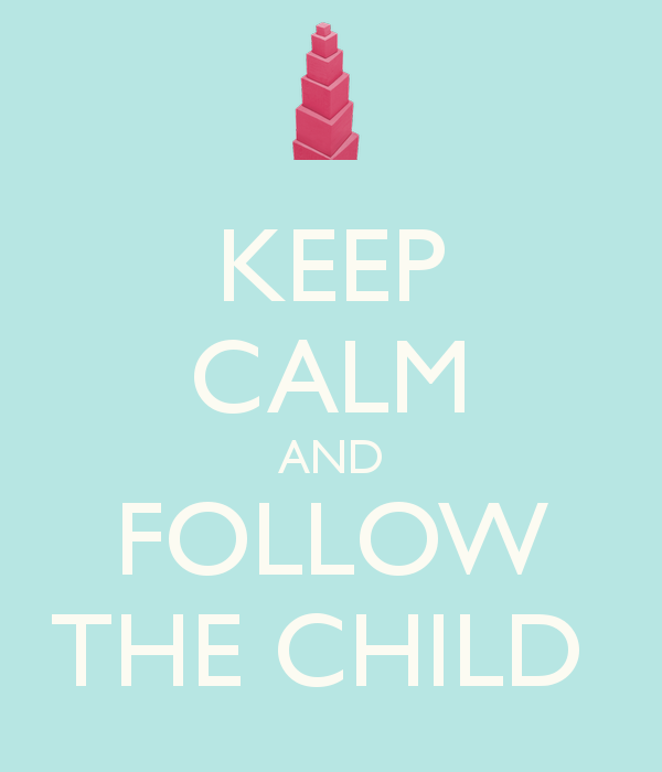 keep-calm-and-follow-the-child-7