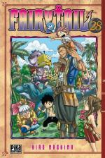 fairy-tail,-tome-28-3265943