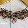collier fil de fer crocheté (6).JPG