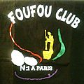 Foufou_Club_Paris180713300